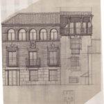 Plaza de Padre Juan Mariana 2