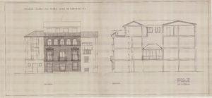 09-fachada-seccion