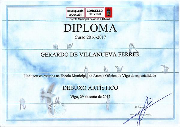 Premio10