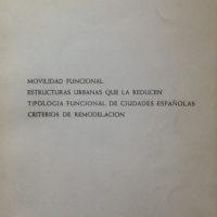 archivo_16